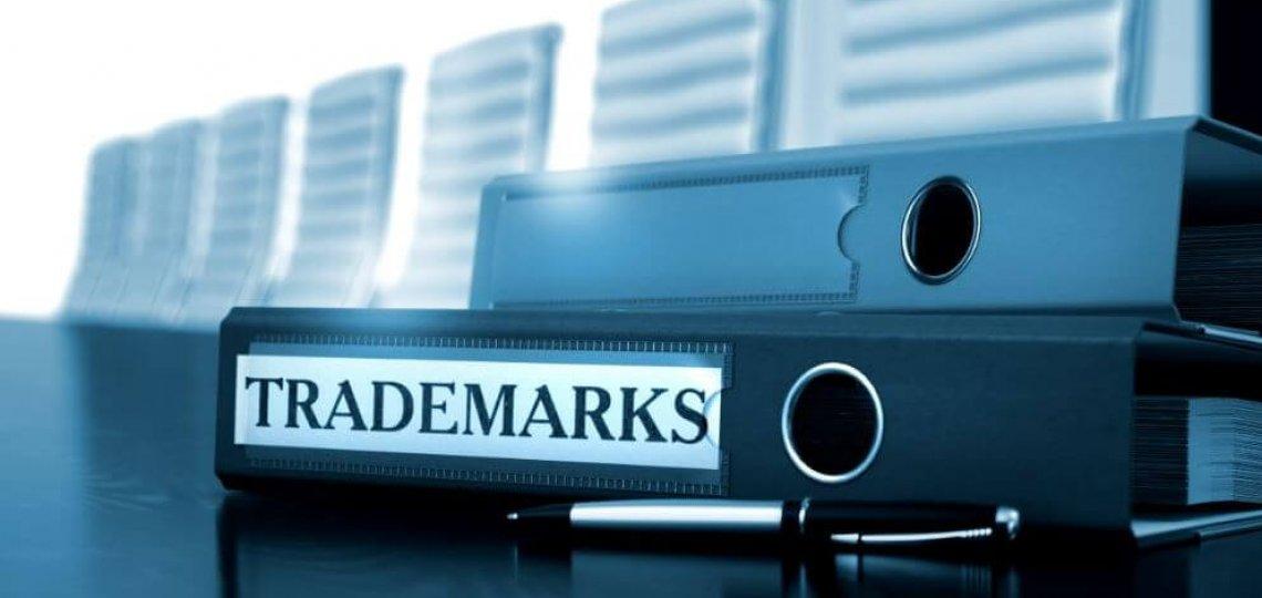 Use of Trademark