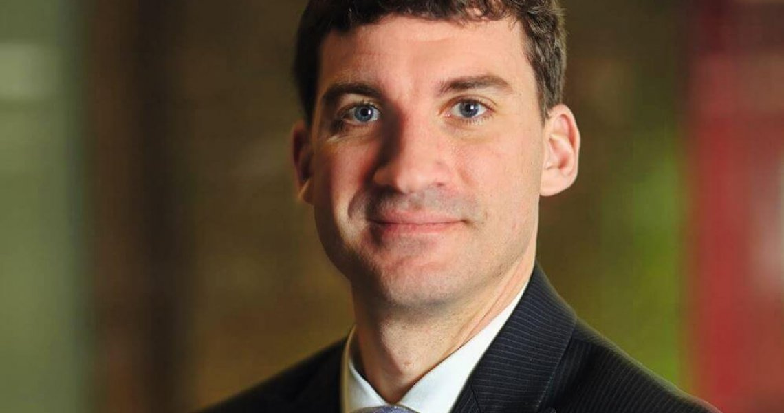 Vince Reuter