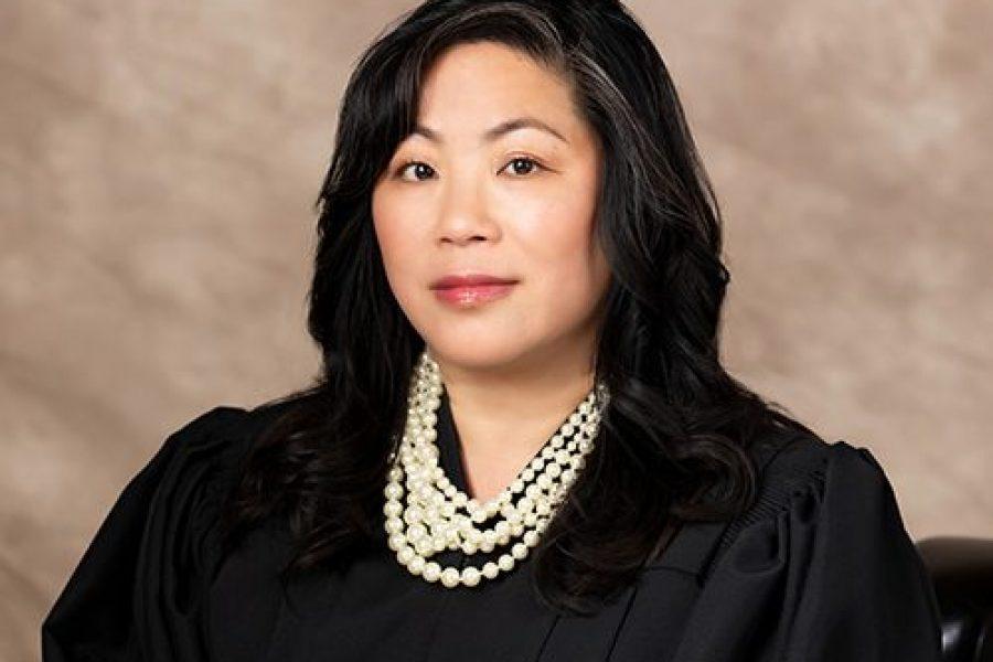 Wendy S. Tien