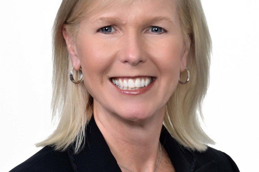 Tracy A. Warren