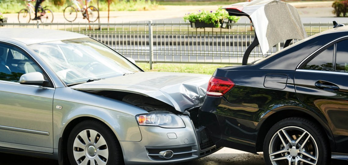 What Happens When the At-Fault Driver Lies About the Car Accident?