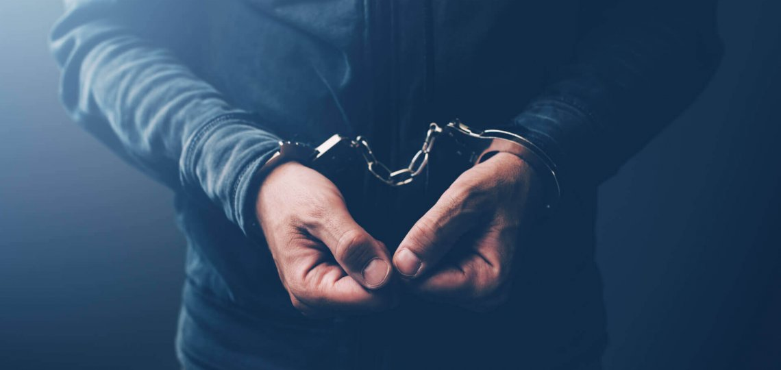 What-is-the-role-of-Iowa-Criminal-Lawyers