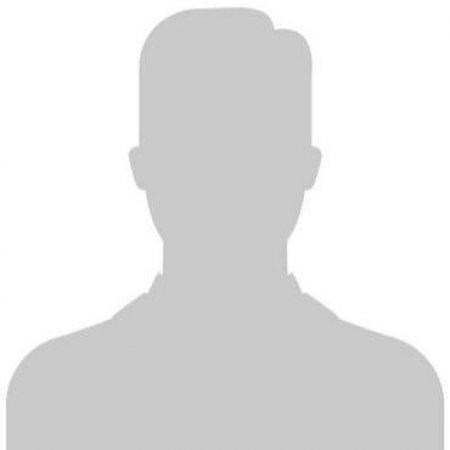 Williamsport Intellectual Property Lawyer
