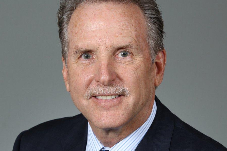 Charles Wirken