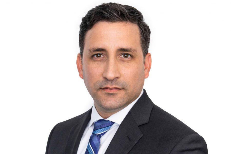 Yandrey Rodriguez Diaz