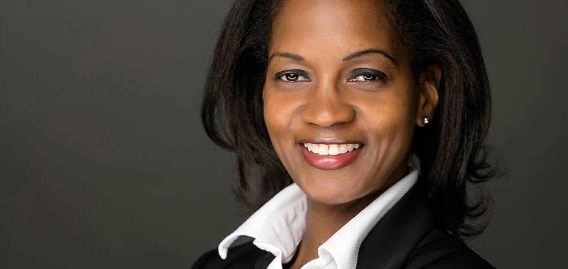 Zakia Richardson