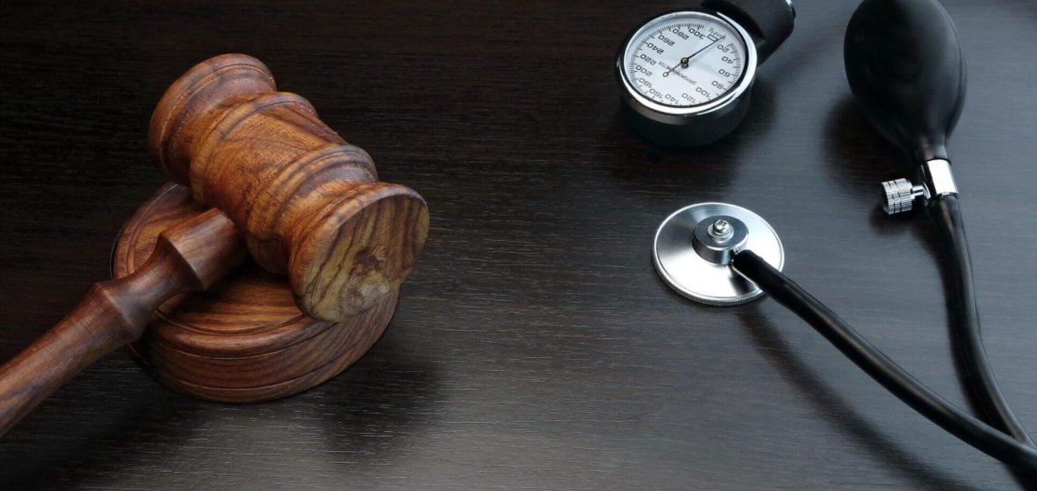A Step-By-Step Guide to Filing a Personal Injury Claim