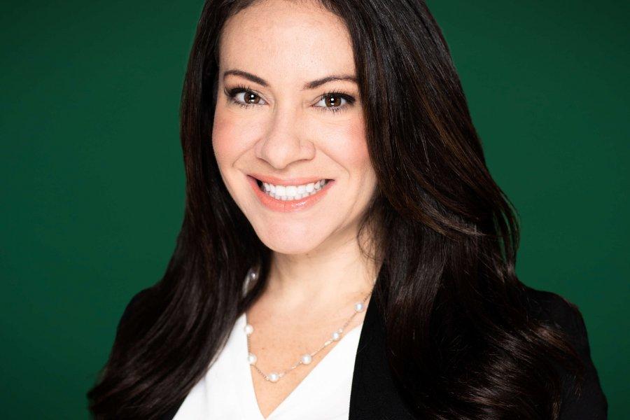 Leynee Cruz