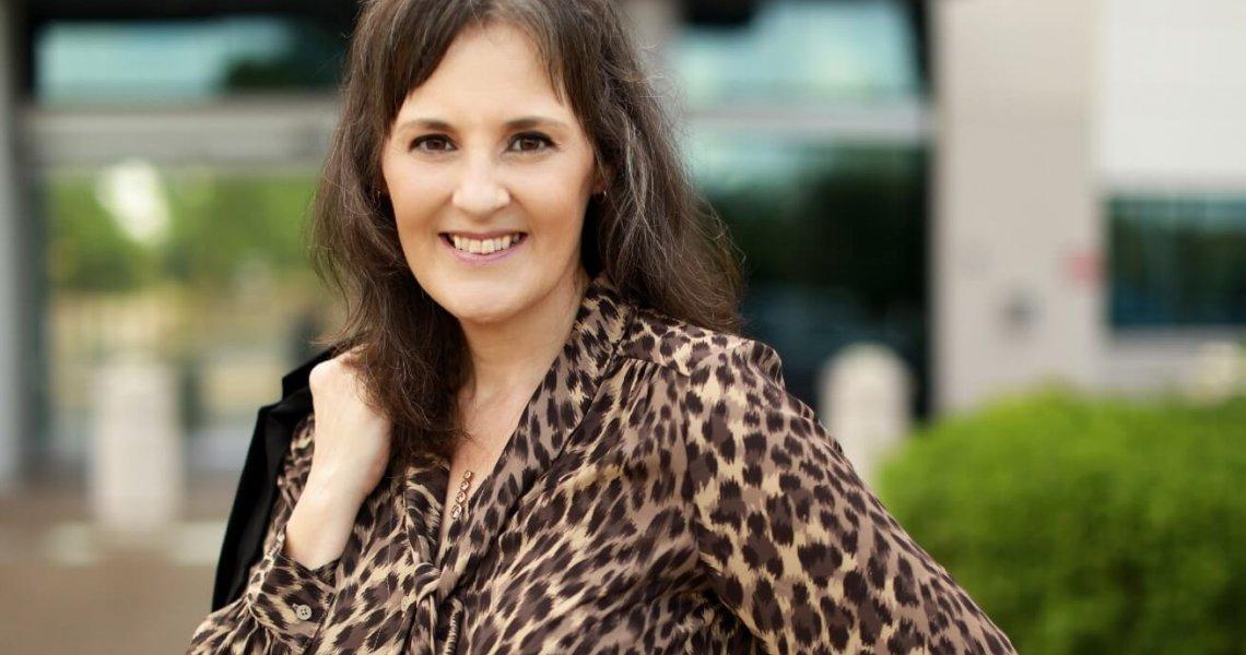 B. Kathleen Gilbertson
