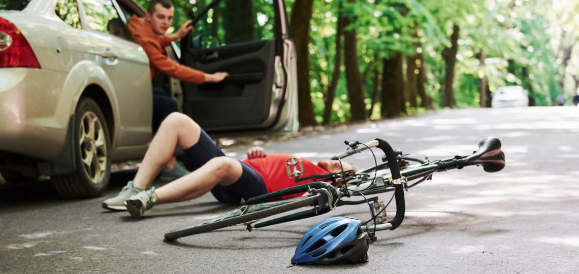 bicycle accidents in livermore california