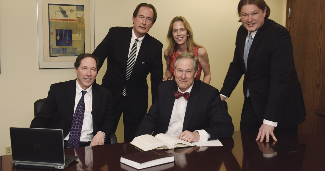 Biglow Lawyers