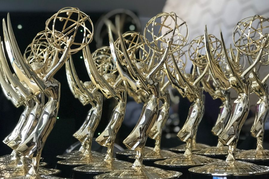 bigstock-LOS-ANGELES--SEP---Emmy-sta-259172158