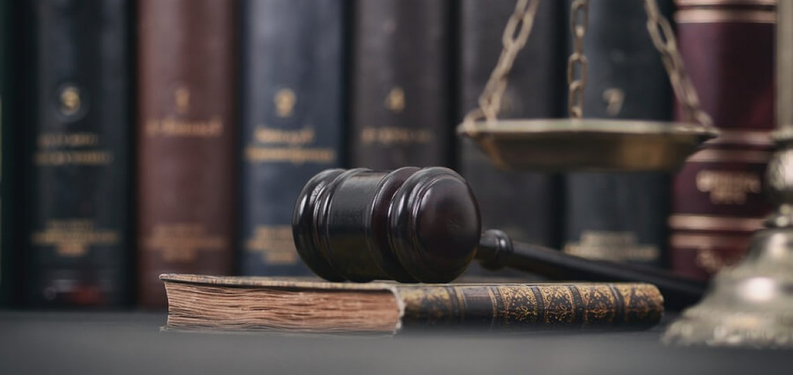 FRCP Rule Changes