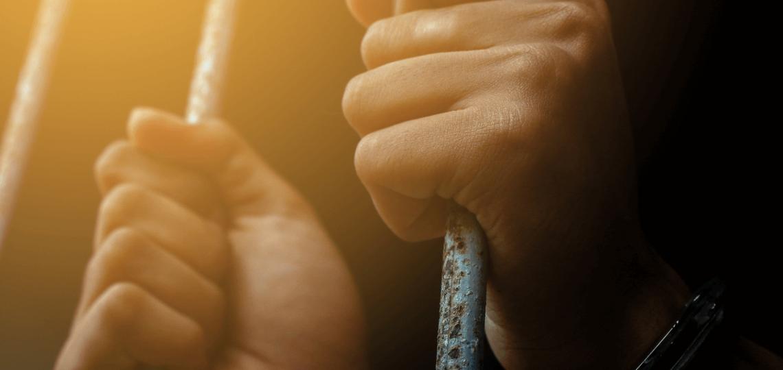 capital punishment in Nebraska