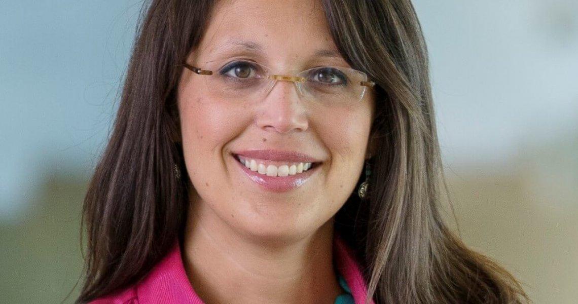 Judge Cecilia Romero
