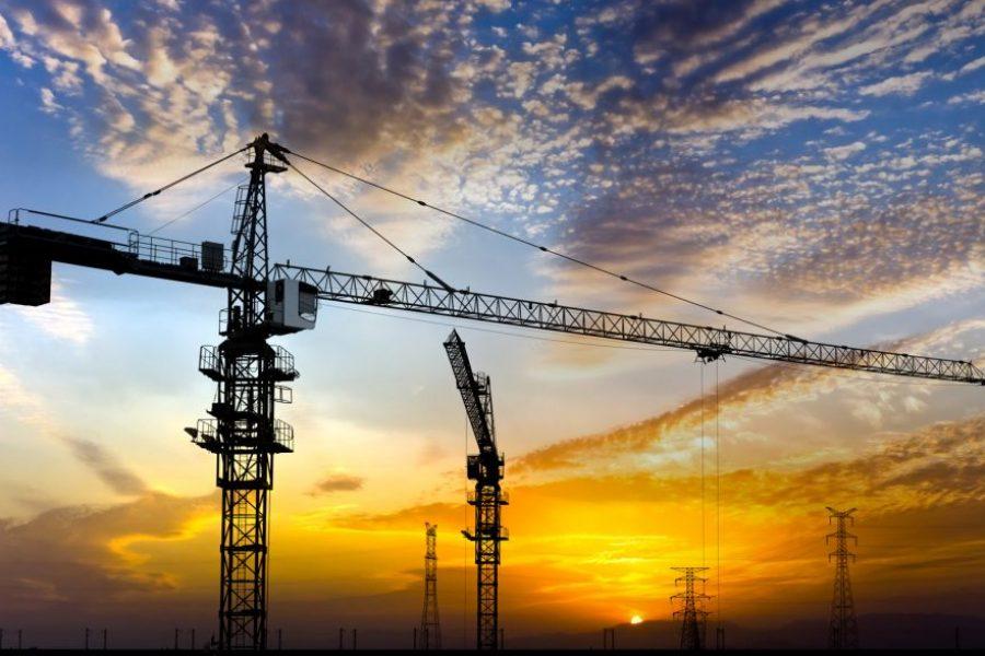 construction-sunset-1024x587-owned-by-Peckar
