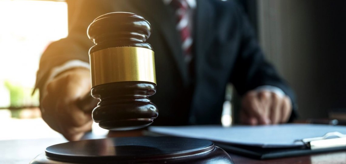 How Can a Criminal Defense Lawyer Defend Someone Who Is Guilty?