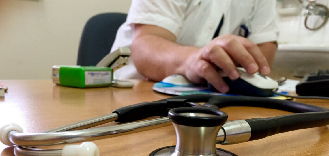 Do You Need To See a Doctor To File a Personal Injury Lawsuit?