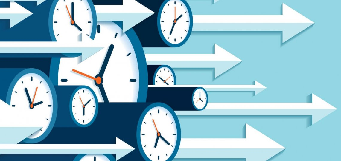 overtime pay exemption rules