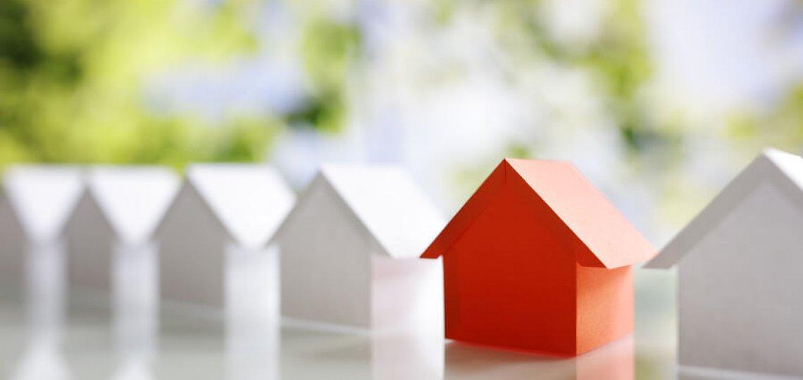 fair access in housing