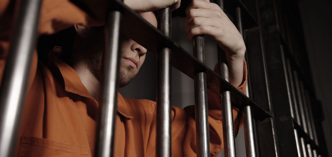 felony definition types classes and sentencing