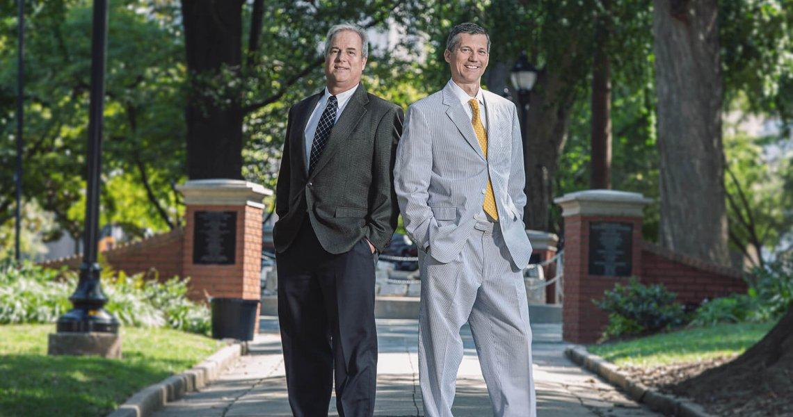 Fiduciary Litigation Group