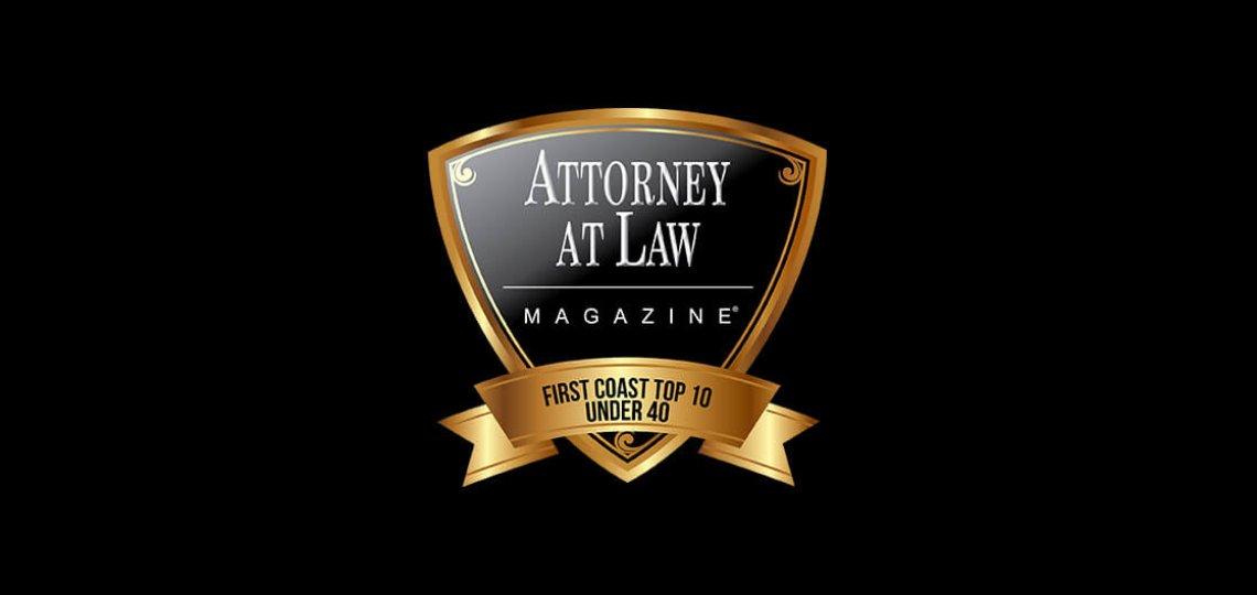 first-coast-top-10-attorneys-under-40