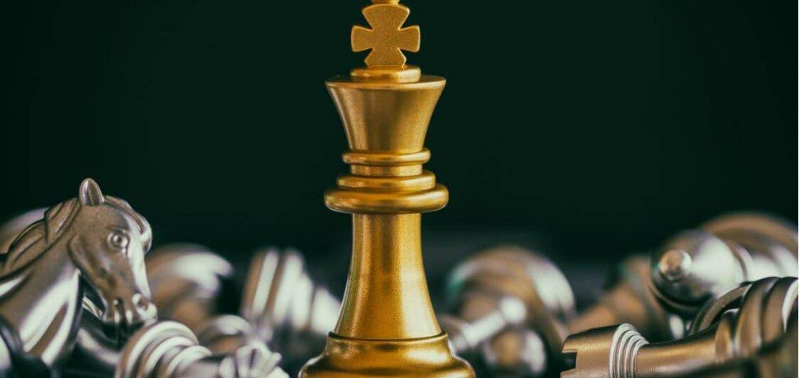 games in mediation