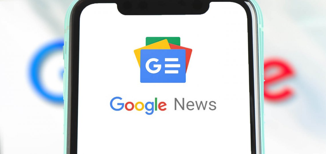 Attorney at Law Magazine Google News