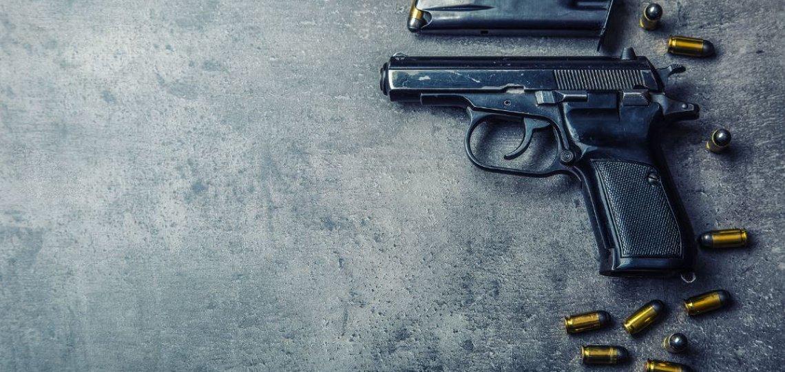 gun law