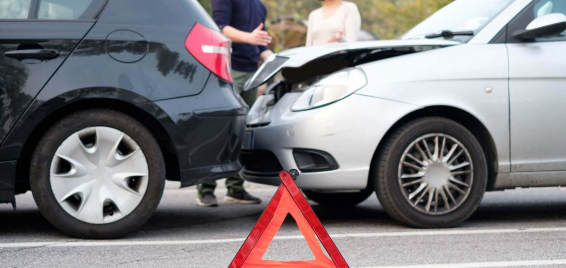 How Long Does a Car Accident Settlement Take? A Guide on All the Steps