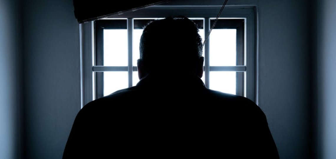 How to Bail Someone Out of Jail: Everything You Need to Know