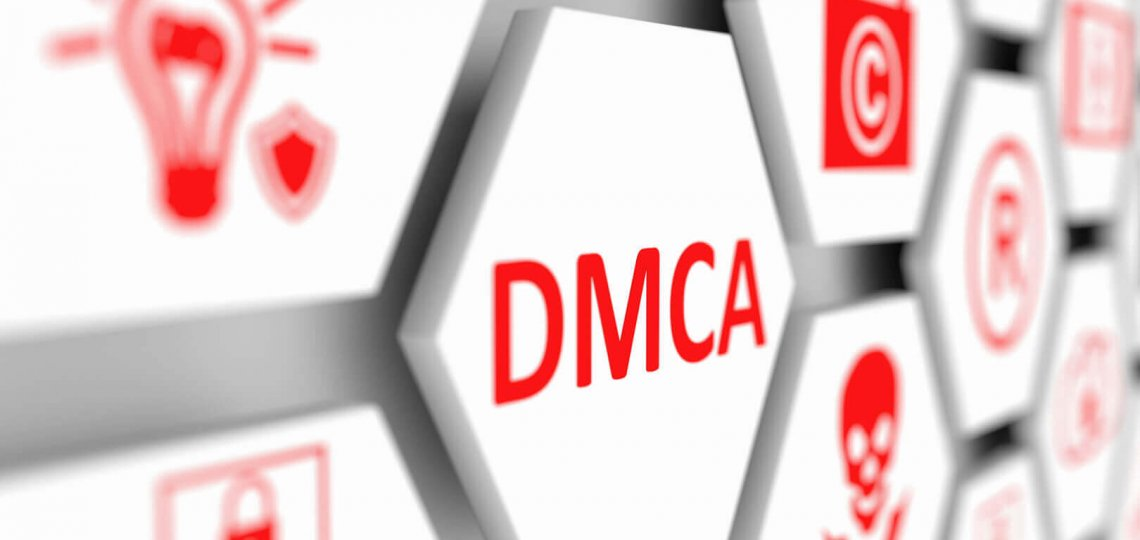 ow to determine if you need a DMCA agent