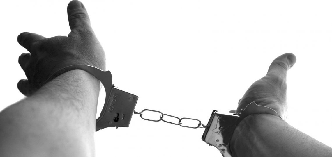 How to Prepare for a Consultation with a Toronto Criminal Lawyer