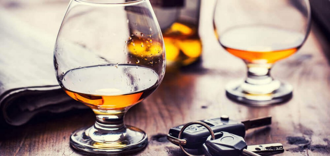 How to Prepare Yourself for a DWI New York State Case