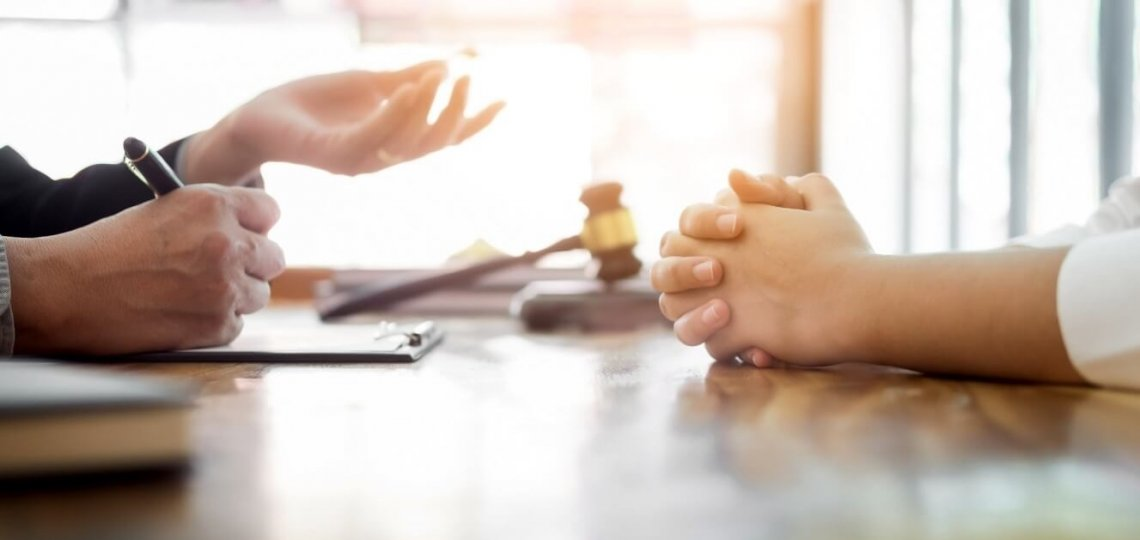 how-your-law-firm-can-connect-with-your-community