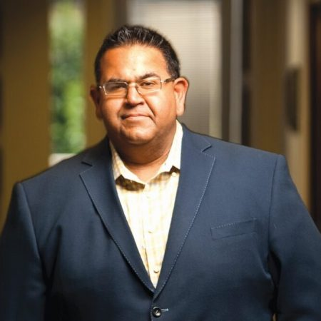 Phoenix Asset Protection lawyer