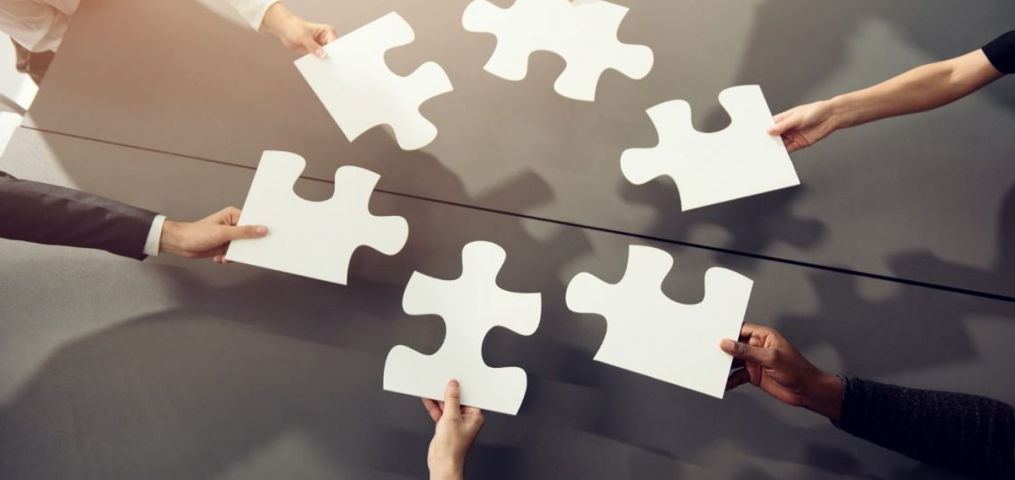 integrating lateral attorneys