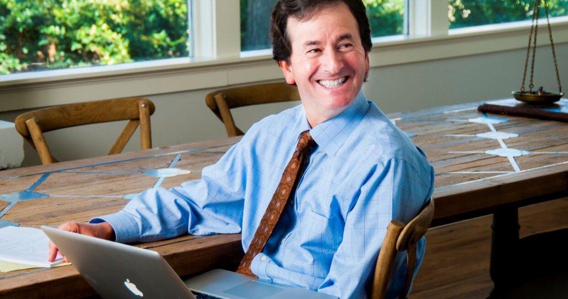 Jeffrey Brickman