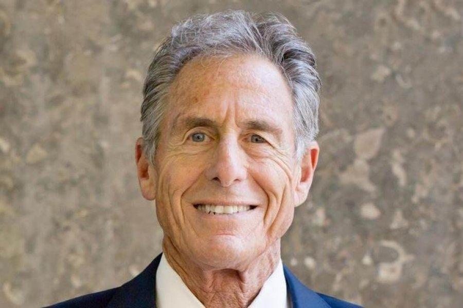 Jerry Kay