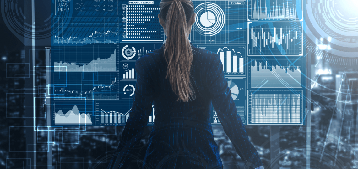 5 Key KPIs Every Law Firm Needs to Track
