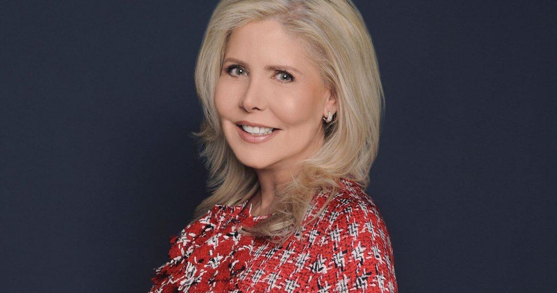 Laura M. Fabar
