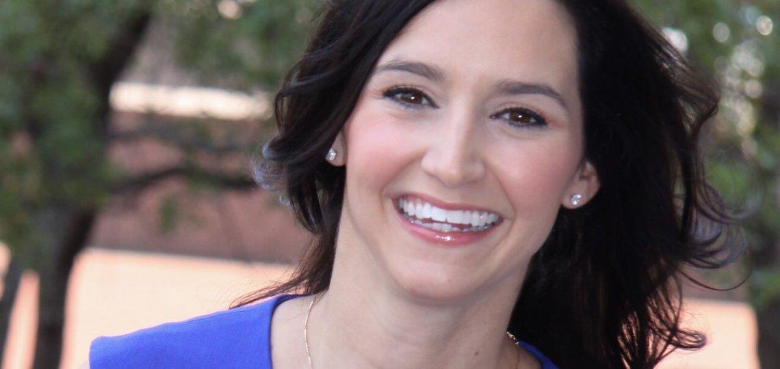 Lauren Campoli