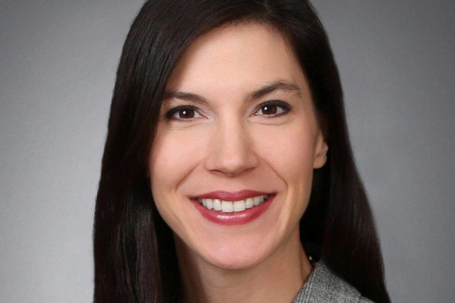 Lauren D. Brooks