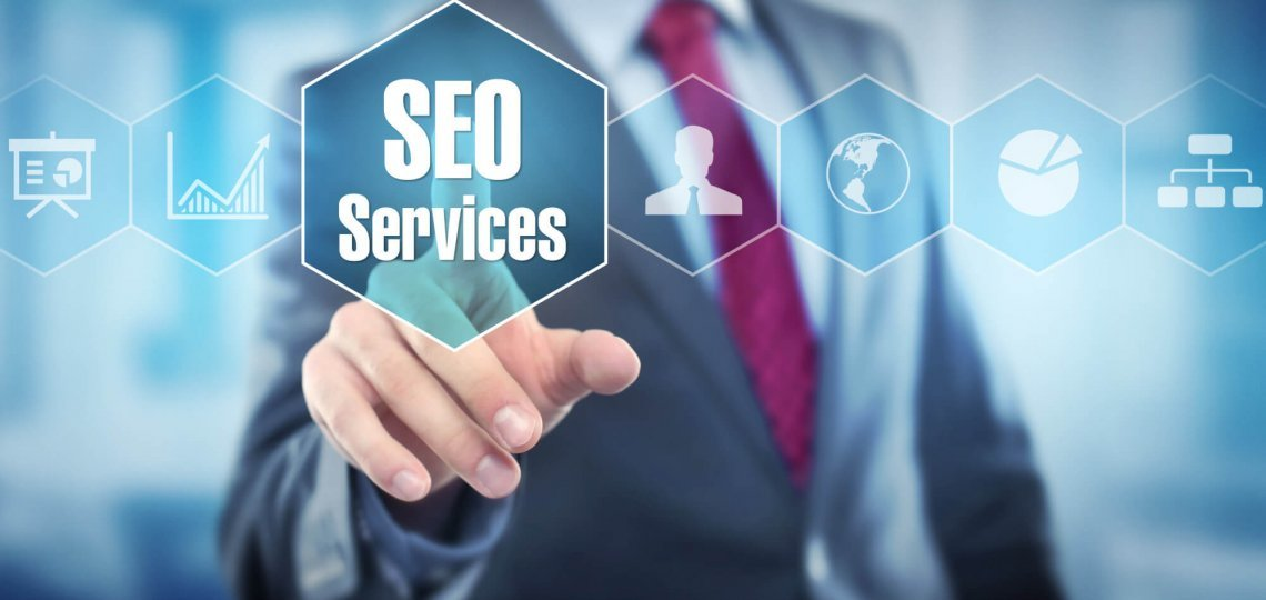 Law Firm SEO Services: Everything Attorneys Should Be Using