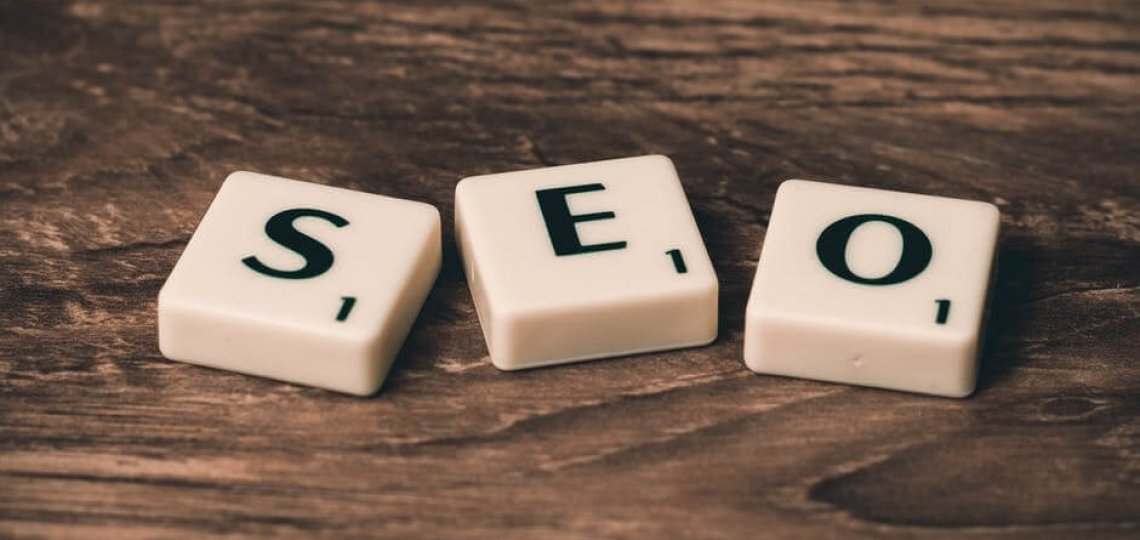 Law Firm SEO Strategies That Will Help You Outrank Your Competition