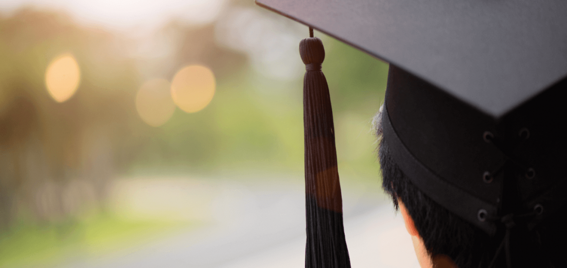 law-graduates-covid-19