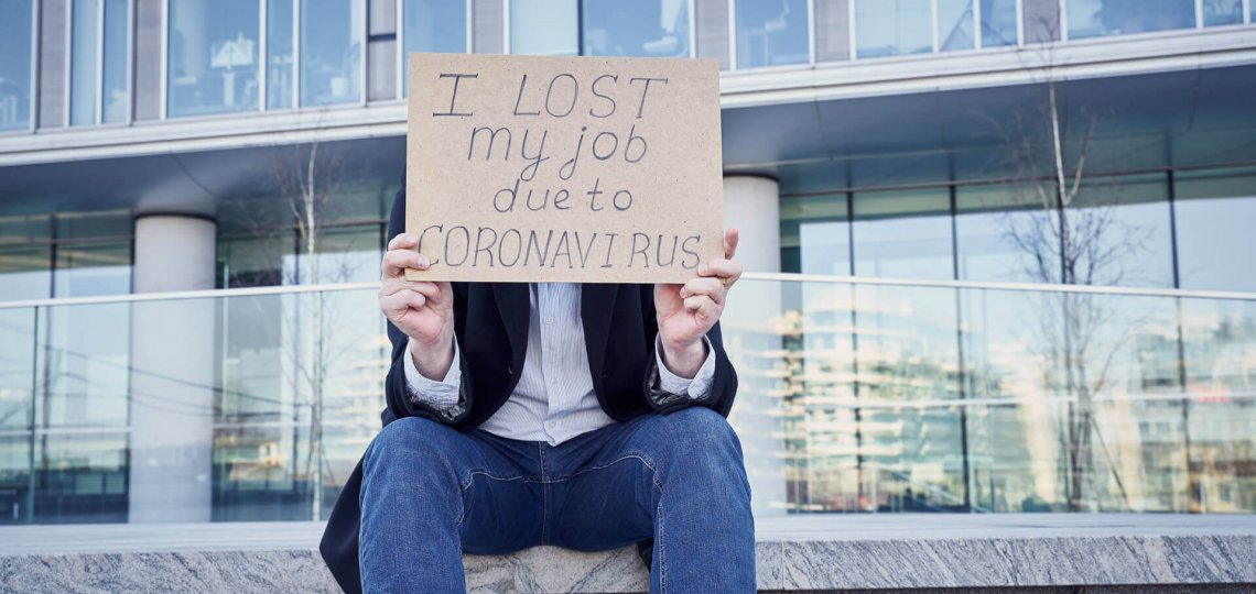 Layoffs and Wrongful Termination in California due to COVID-19