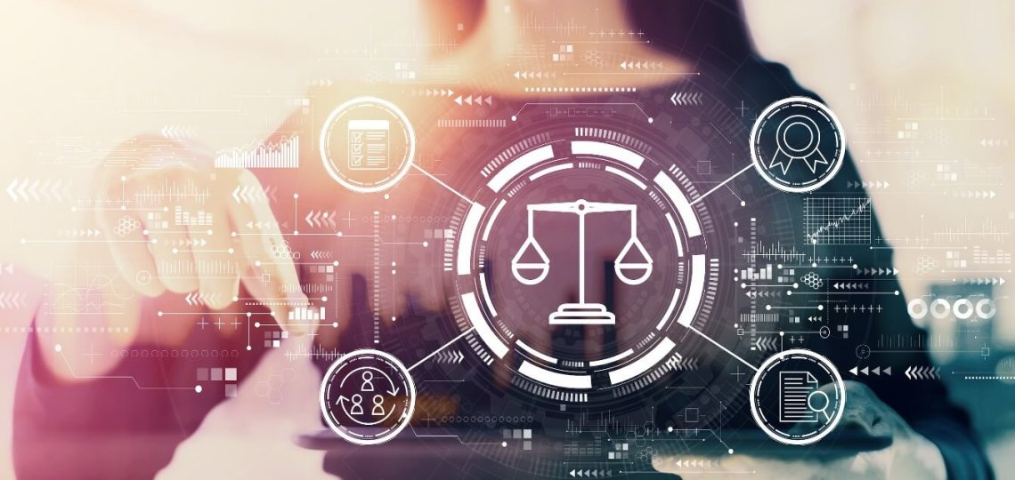 Legal Artificial Intelligence