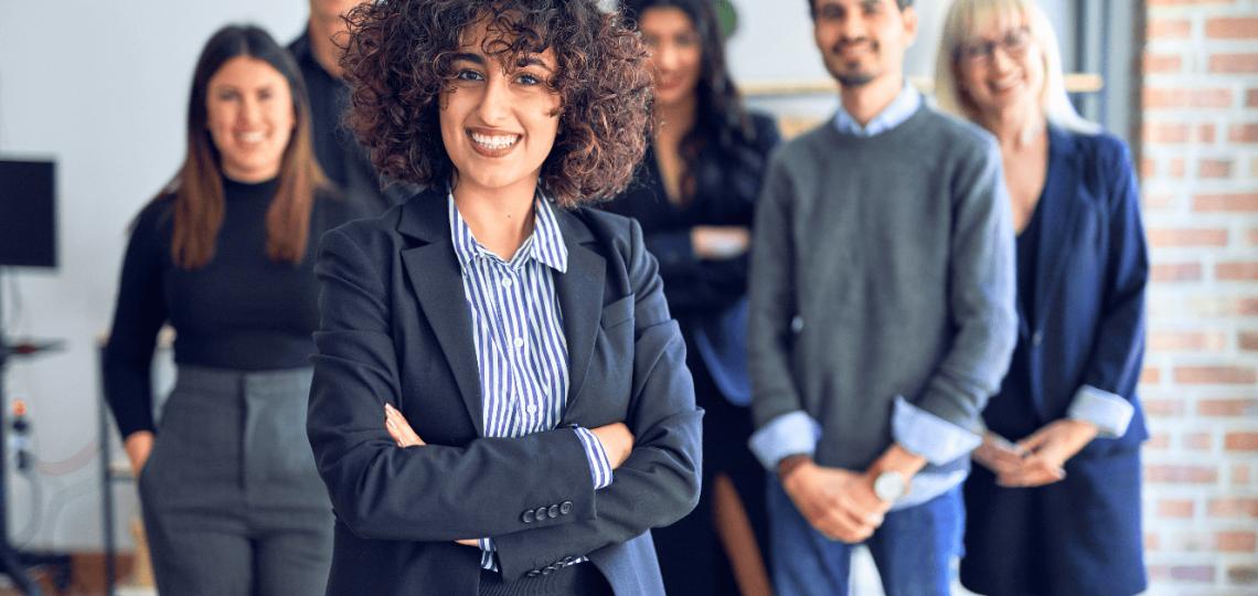 legal gender diversity Gender Shift in Law Reviews